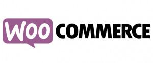 WooCommerce 3.0 Technical Advisory