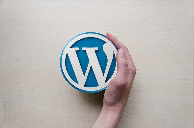 WordPress 5.5 Update and jQuery