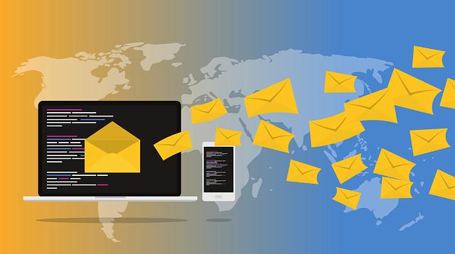 Diagnosing Email Sending Problems