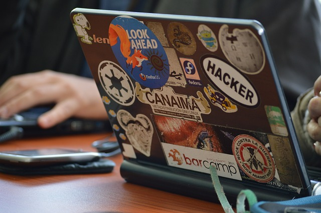 A Dedicated WordPress Support Services Team keeps hackers away