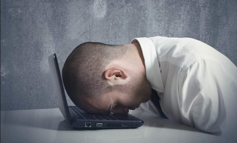 Ignoring WordPress Support means misery