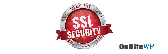 SSL Security - What is an SSL Certificate and Do I need an SSL Certificate on my Website