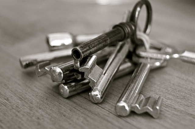 Woocommerce Webhooks Secret Key