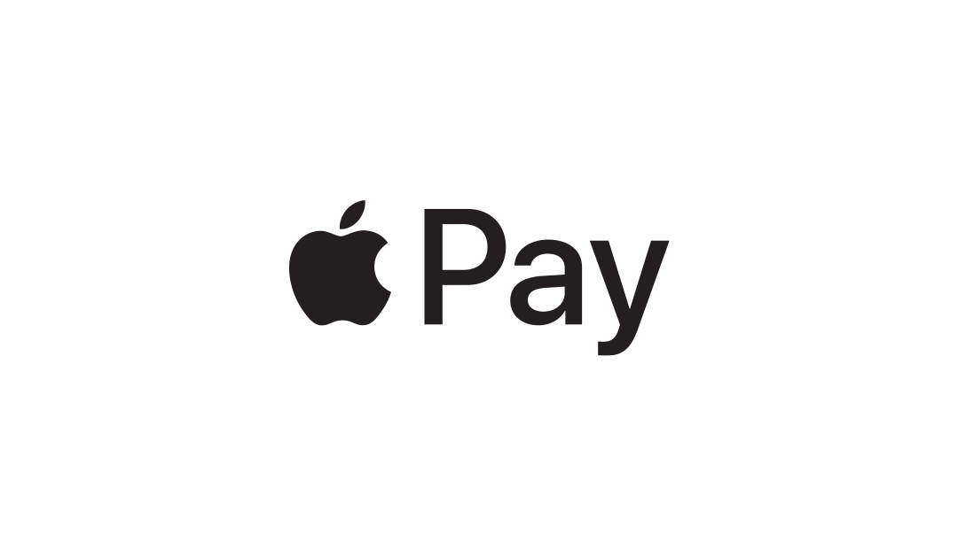 How To Remove '(via WooCommerce)' from Stripe Apple Pay Checkout